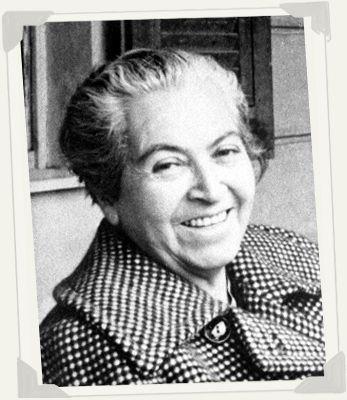 Lucila Godoy Alcayaga , era conocida como Gabriela Mistral , poetisa chilena . Ganó el primer premio Nobel en la literatura latinoamericana. Algunos de los temas centrales de sus poemas son la naturaleza , la traición , el amor , el amor de una madre , el dolor y la recuperación , los viajes , y la identidad latinoamericana como formado a partir de una mezcla de influencias nativas americanas y europeas .