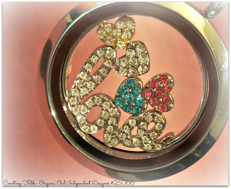 52 best origami owl window plates images on pinterest