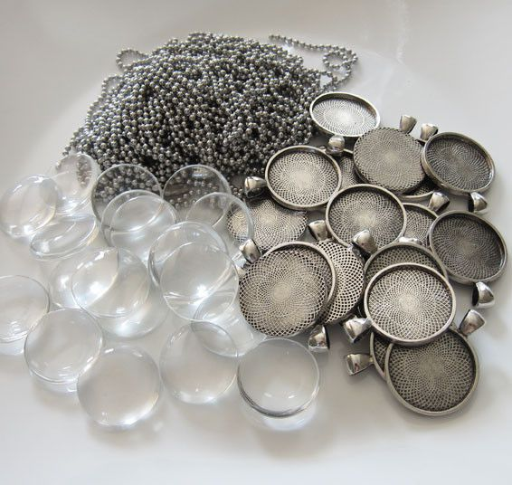 475 best jewelry making supplies images on pinterest diy for Best jewelry making supplies