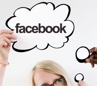 Strategisch, praktisch, gut – unser Seminar-Klassiker von Praktikern für Praktiker. #facebook #socialmedia #Seminare #AlexanderplatzHamburg