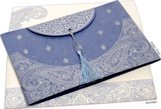 Indian Wedding Cards |Wedding Invitation |Wedding invite