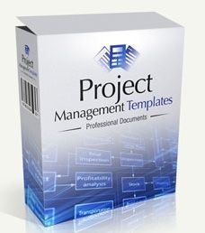 One of the most challenging parts of preparing and running an efficient, legal small business is knowing which documents you need and how to create them. But, with the program, you can completely eliminate the hassle, uncertainty and potential legal ramifications of not know what you don't know. With this product you receive an entire catalog of tried and tested templates and guides for just about every business document imaginable. Click the link to protect your business