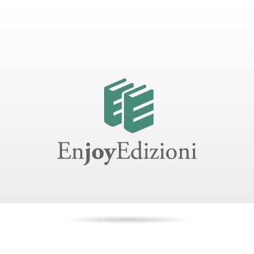 #publishing #house #books. Logo by @NTV Studio