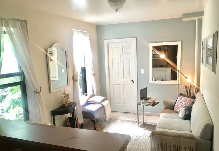 'Cozy Room for Rent in UES apt' Room to Rent from SpareRoom