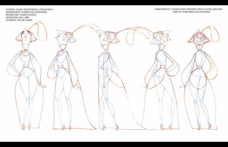 Character Design Ref Sheet : Images about model sheet on pinterest drawings