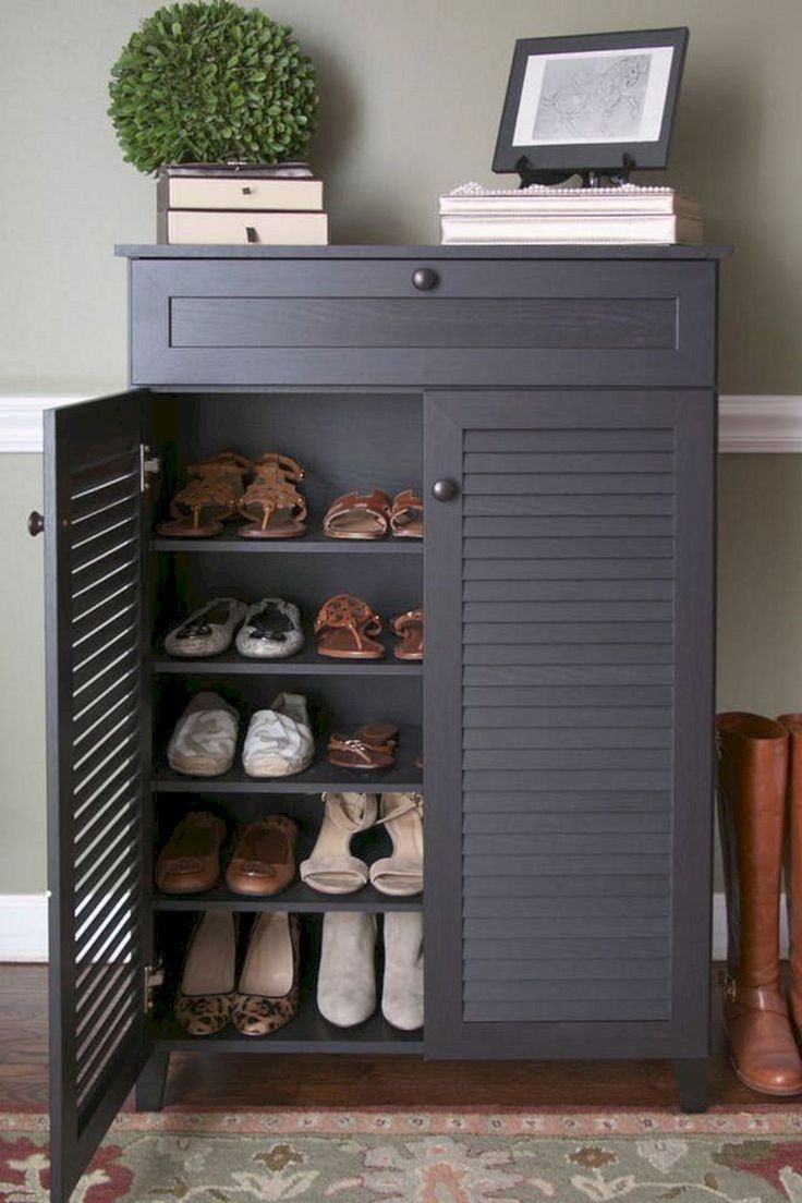 25 Most Inspiring: Best And Wonderful Closet Design For Your Bedroom