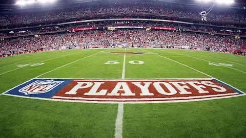 AFC Playoff Race: Team Schedules - Entering Week 13 of the 2015 NFL season, the playoff race is in full swing. Here's the remaining strength of schedule for the 10 AFC teams either in or within one game of a playoff spot