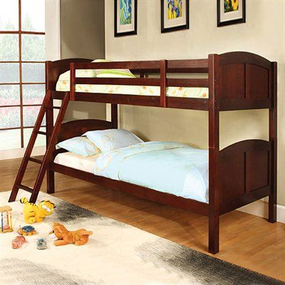 9 best Bunk Bed Extravaganza images on Pinterest