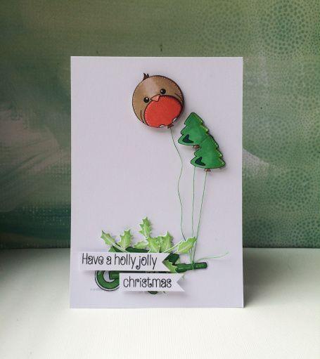 Best Christmas; Giving Thanks; Christmas Poinsettia
