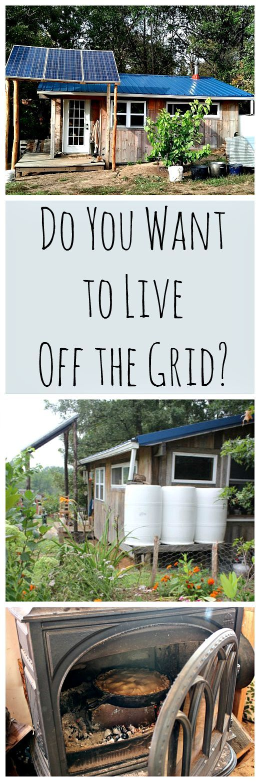 best 20+ off grid cabin ideas on pinterest | mini houses, tiny