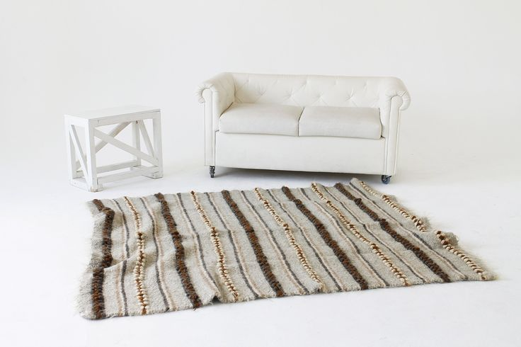 1000 Ideas About Striped Carpets On Pinterest Patterned