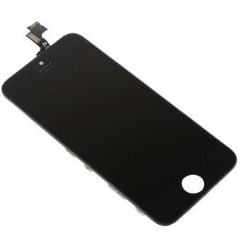 รีวิว สินค้า For iPhone 5S SE LCD Display Touch Screen Digitizer Assembly Replacement(Black)- - intl ☪ รีวิวถูกสุดๆ For iPhone 5S SE LCD Display Touch Screen Digitizer Assembly Replacement(Black)- - intl ส่วนลด | partnerFor iPhone 5S SE LCD Display Touch Screen Digitizer Assembly Replacement(Black)- - intl  แหล่งแนะนำ : http://online.thprice.us/WtRlP    คุณกำลังต้องการ For iPhone 5S SE LCD Display Touch Screen Digitizer Assembly Replacement(Black)- - intl เพื่อช่วยแก้ไขปัญหา อยูใช่หรือไม่…