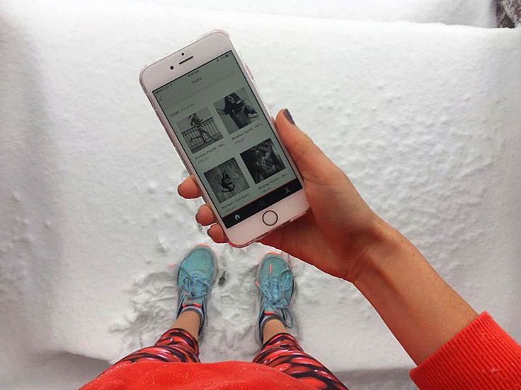 Three Workout Playlists For Your February HIIT, Tempo and Cool Down Sessions #fitfam #fitspo