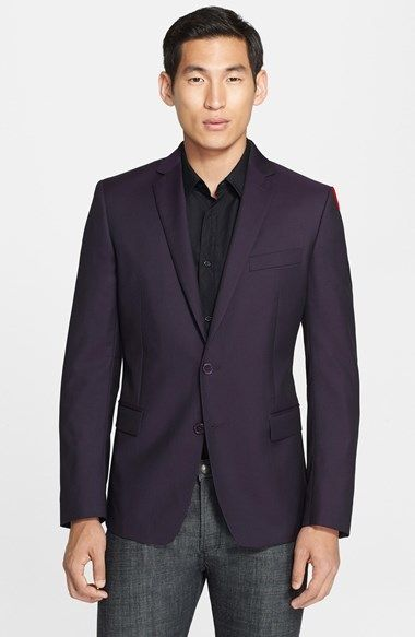 Best 20  Mens wool blazer ideas on Pinterest