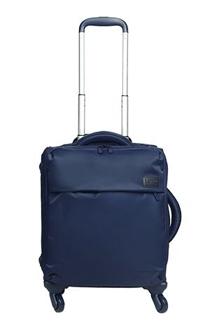 Top 25  best Cabin luggage ideas on Pinterest | Cabin bag size ...