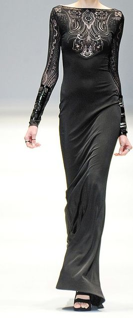 Beautiful dress detail  #WhiteMarksFail #SpringVoxBox @M Deodorant @InfluensterVox