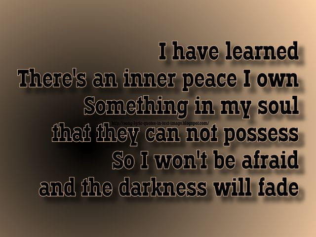 mariah carey quotes | Song Lyric Quotes In Text Image: Can't Take That Away - Mariah Carey ...