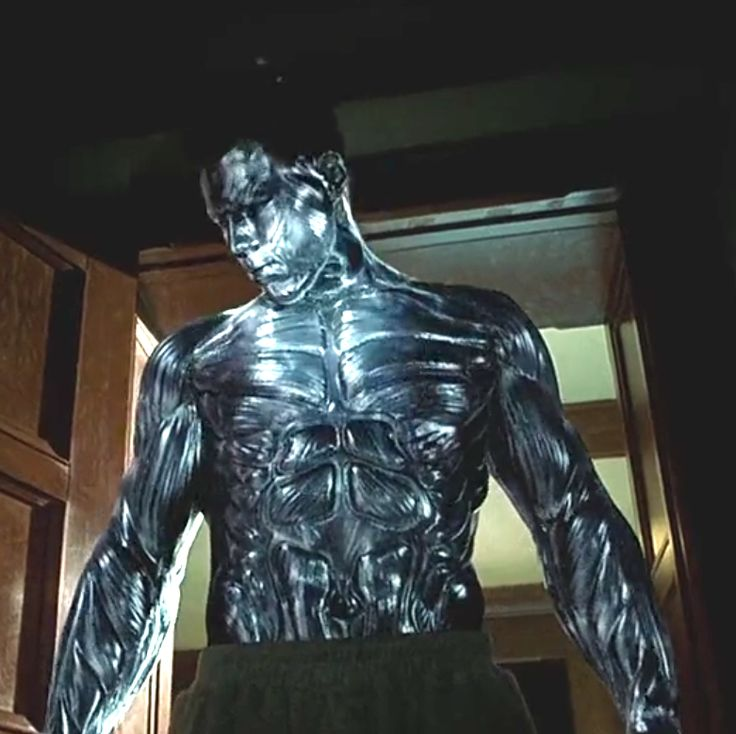x men 2 colossus -#main