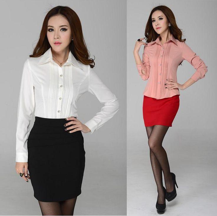 nuevo 2014 formal de la primavera la ropa de trabajo para las mujeres trajes  de negocios