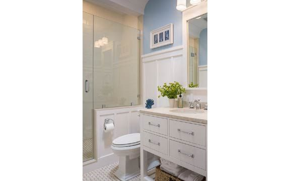 banheiro_iluminacao