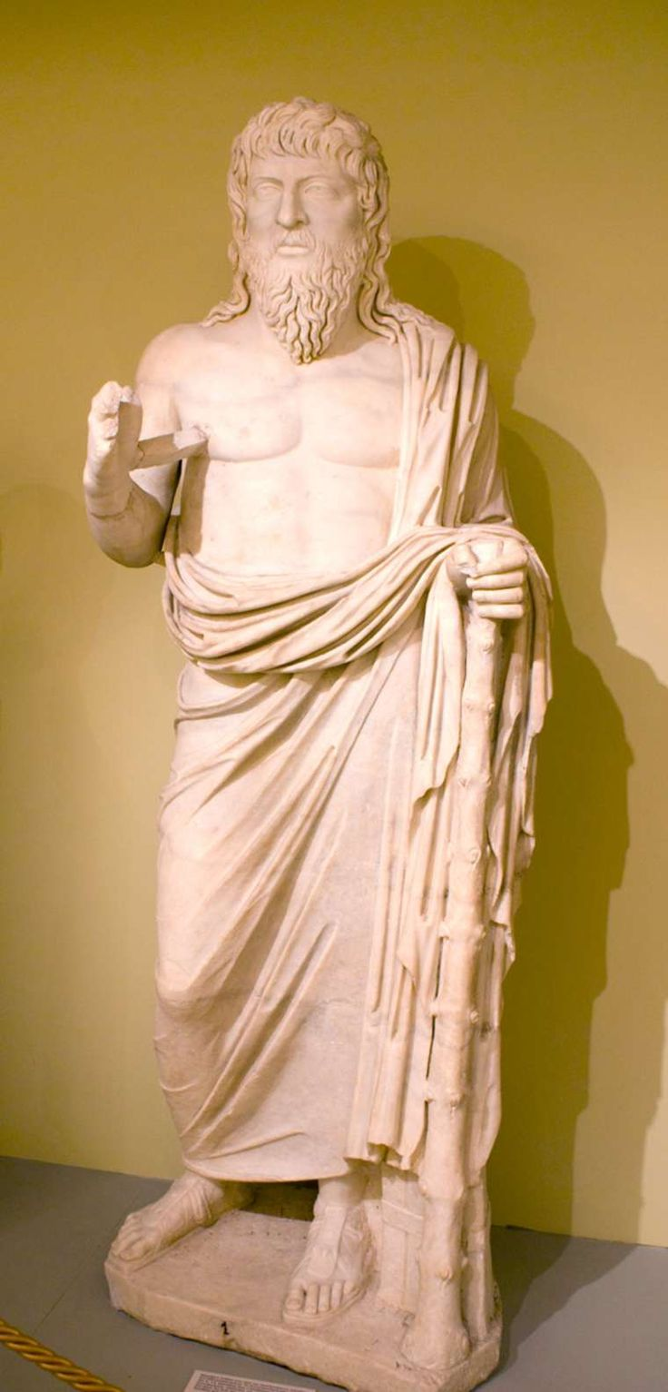 Apollonius z Tyany