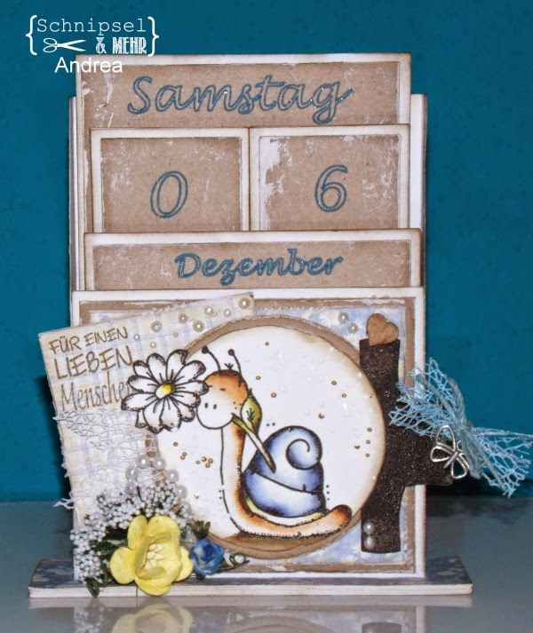 Calendar Craft Projects : Best images about papercrafts on pinterest notebook