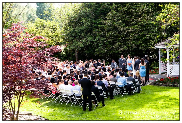 UBC Golf Club, University Golf Club, Vancouver wedding photographer