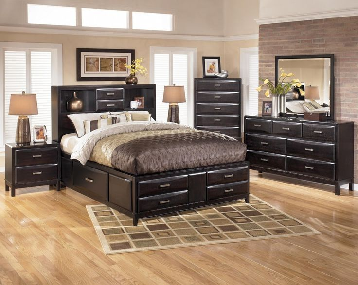 107 best images about Furniture on Pinterest