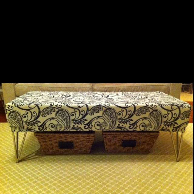 Coffee Table Cover Ideas french style handmade crochet table runner fashion vintage Kid Proof Your Coffee Table Add A 1 Inch Foam Top Sew A Slip