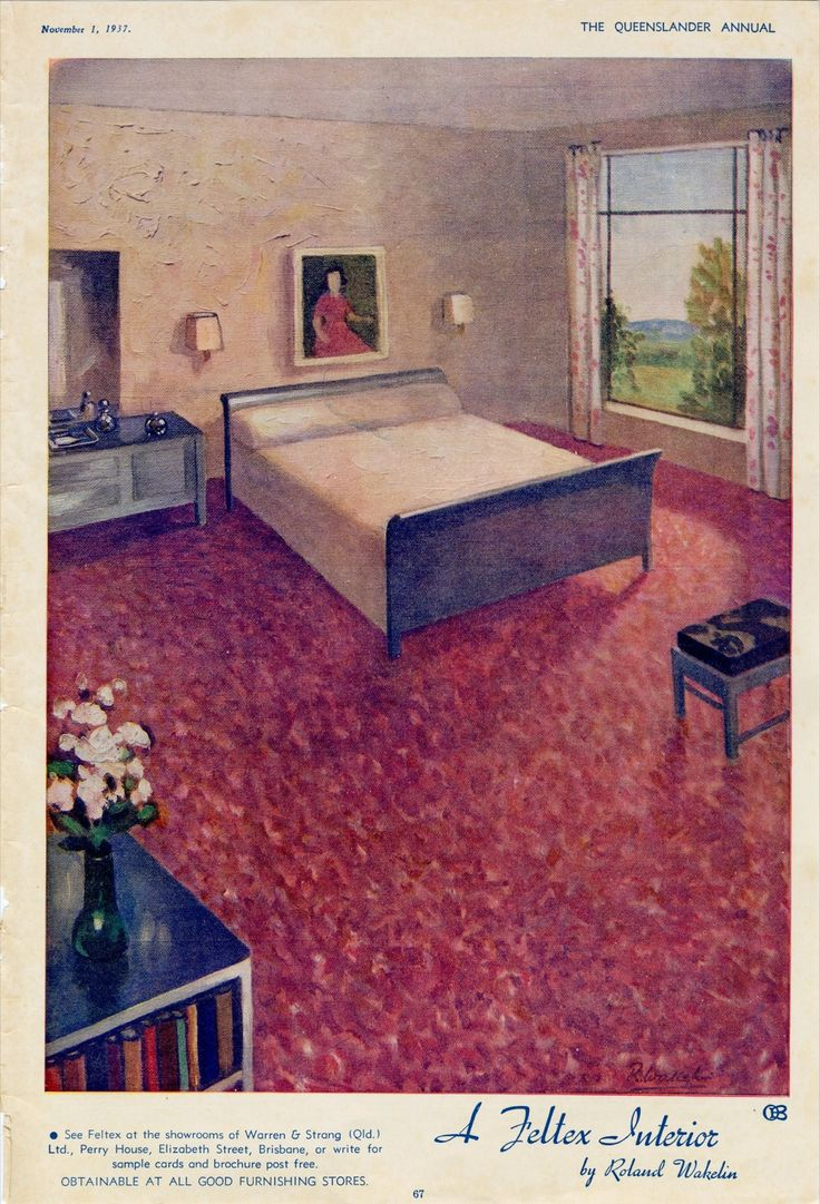 124 best roland wakelin paintings images on pinterest australian artists landscapes and paisajes for How much to paint a two bedroom apartment