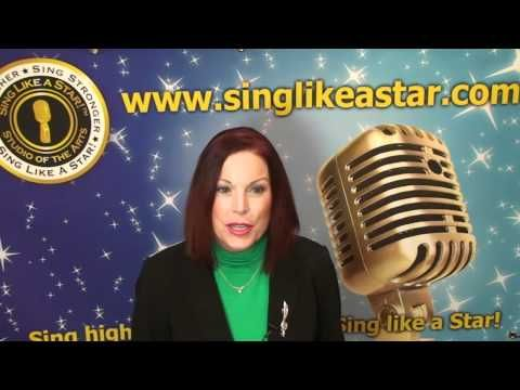The Cheapest Learn To Sing In Tune Online