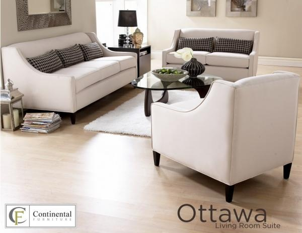 Furniture Depot CA In Brampton Ontario