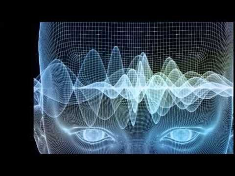 Activate Your Higher Mind ➤ All 9 Solfeggio Frequencies | Full Album With Yoga Music | Zen Music - YouTube