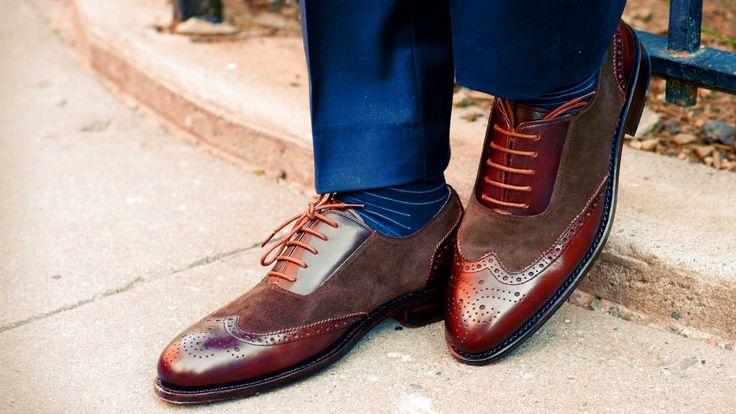16 best images about custom kicks on design