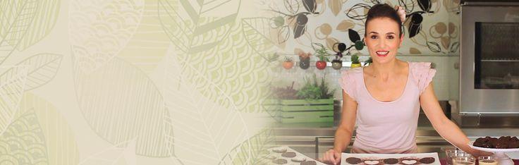 Lasagne vegan, la ricetta della tradizione in versione light e vegan! | 100% green kitchen http://www.leitv.it/100-green-kitchen/ricette/lasagne-vegan-la-ricetta-della-tradizione-in-versione-light-e-vegan/