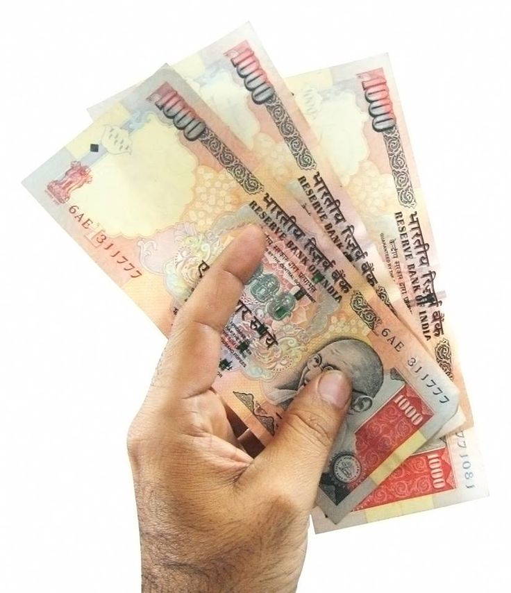 Loan against Securities such as LIC Policies etc. – for Individuals 1. Loans against Fixed Deposit of Nationalized Banks, Life Insurance Policies having surrender value and Post office instruments like National Savings Certificates, Kisan Vikas Patra 2. Loan up to 95% of face value of liquid security or surrender value in case of Life Insurance Policies. 3. Minimum Loan Rs.50,000/-. 4. Maximum Term up to 20 Years 5. This loan can be clubbed along with Home Loans Call us now :8303203005 Reach…