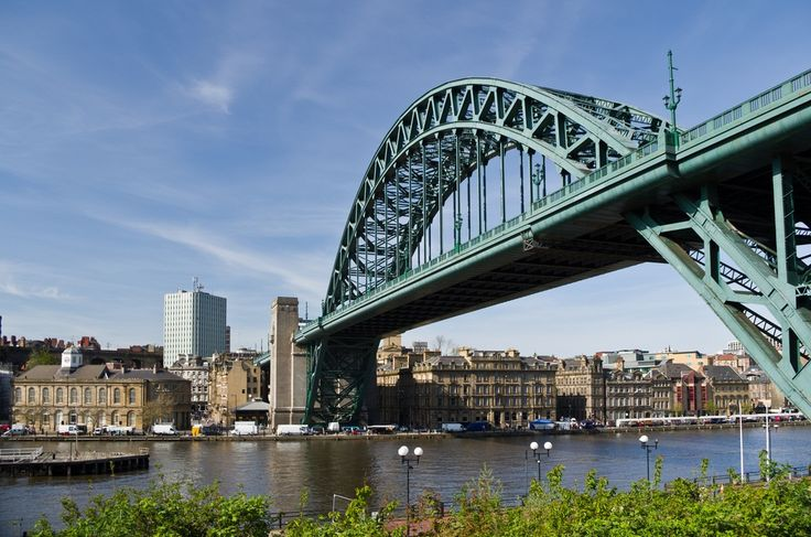 newcastle upon tyne - Google Search