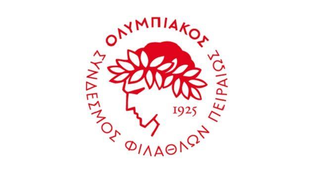 Το Piraeus Planet (Πειραικος Πλανητης) δημιουργηθηκε για την εγκαιρη και εγκυρη ενημερωση του κοσμου του Ολυμπιακου φιλοξενωντας και αναλυωντας ολες τις αθλητικες ειδησεις Καθημερινη 24ωρη ερυθρολευκη ενημερωση και ψυχαγωγια μεσα απο το blog και το Piraeus Planet Web Radio και την ερυθρολευκη διαδυκτιακη ραδιοφωνικη εκπομπη ΟΛΑ ΣΤΗΝ ΣΕΝΤΡΑ PIRAEUS PLANET (Πειραικος Πλανητης): Ολυμπιακός και επισημα στο γυναικείο μπάσκετ,καλορ...
