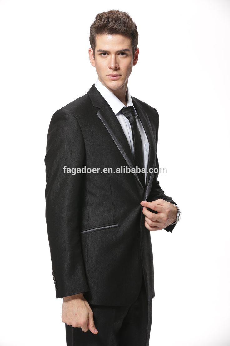 Best 25  Business suits men ideas on Pinterest | Man suit style ...