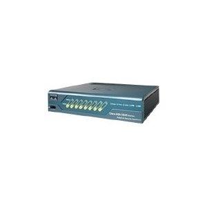 Cisco ASA 5505 Firewall (£272.98)