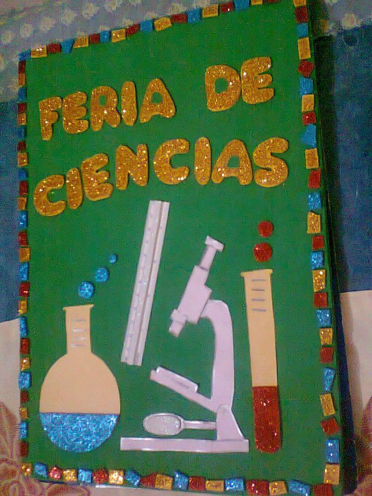libro biologia 1 pdf