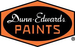 Here is a link to their webpage which has the full palette: https://www.dunnedwards.com/colors/color-family