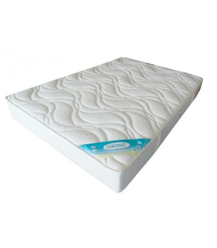 15 Top Matelas 120x190 Pas Cher Pics New Cars Mattress Car Review