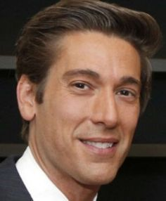 David Muir Wealth Annual Income, Monthly Income, Weekly Income, and Daily Income - http://www.celebfinancialwealth.com/david-muir-wealth-annual-income-monthly-income-weekly-income-and-daily-income/
