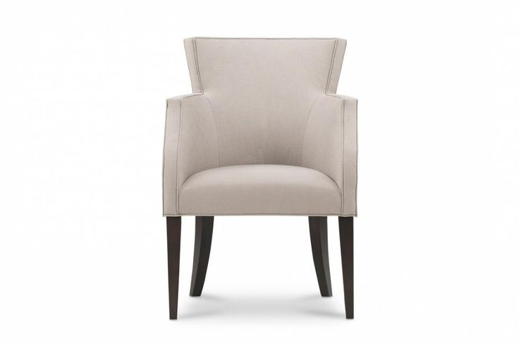 11 Best Images About Dining Chairs On Pinterest