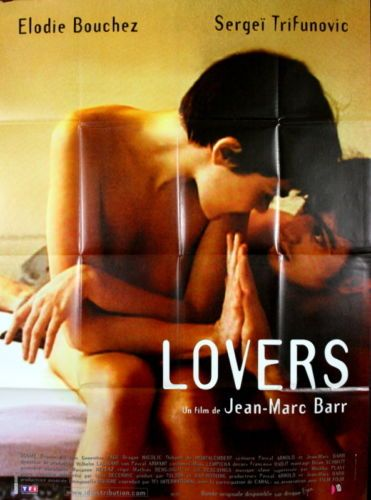 Elodie-Bouchez-LOVERS-Jean-Marc-Barr-120x160