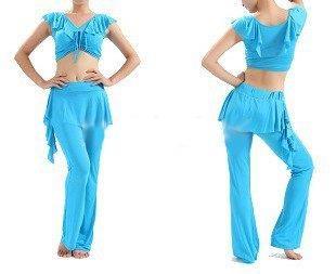 Фото картинки костюма для тренировки танец живота