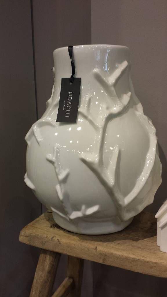 pols potten branches vase - Google zoeken