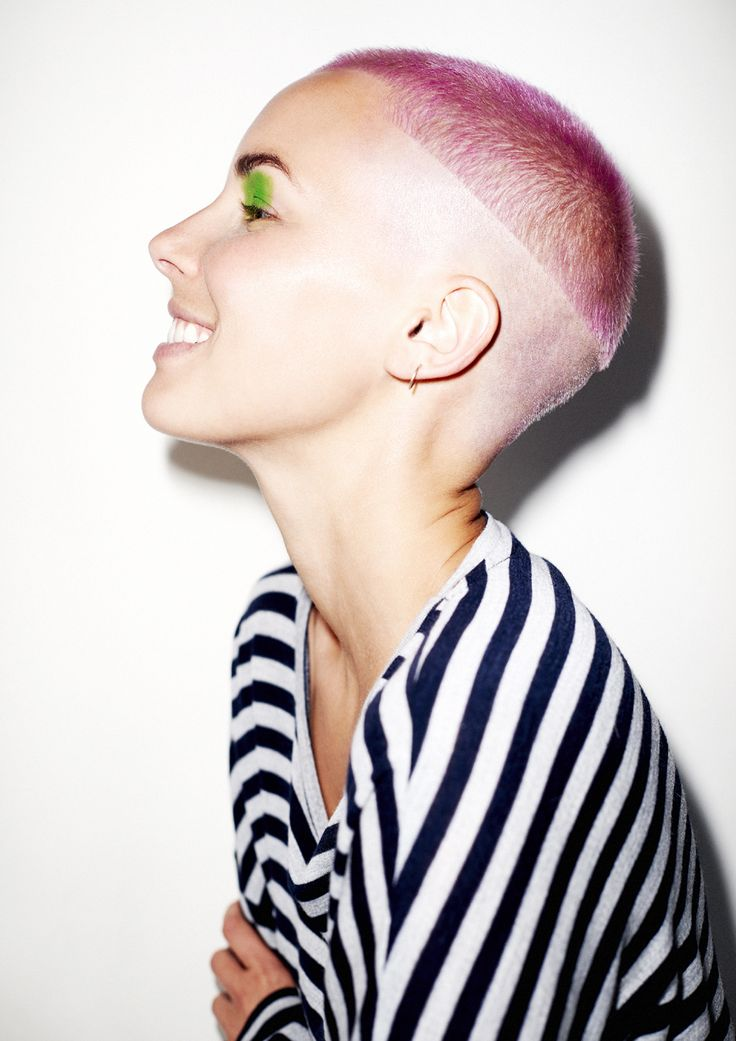 shaved head haircuts best 25 bald ideas on bald 2318 | e7d7fb27984a985ba4875358f6b64d70 shaved hairstyles bob hairstyles