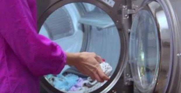 thumb620_pranje